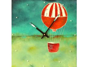 balon II