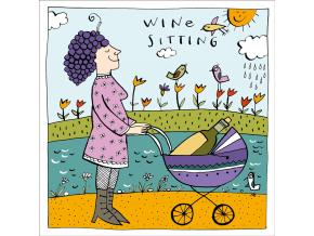 P W9 Wine sitting web