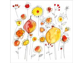 botanicka zlute kviti03