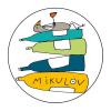 Mikulov magnet A