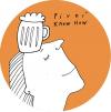 Magnetická placka - Pivní know-how