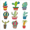 P kaktusy barva III web