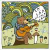 P Z11 Medvěd s kytarou web