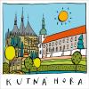 P TKH1 Kutna hora web