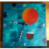 hodiny balon pozadi web