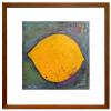 Rep Rám 50x50 citron