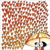 Přání - Prší štěstí