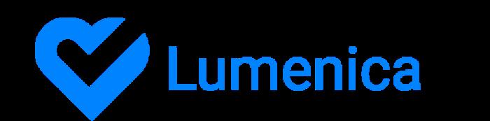 Lumenica
