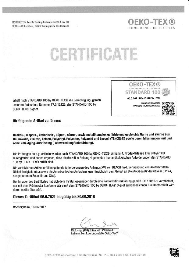 Certifikat_OEKO_100