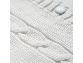 49380a25d detský pletený svetrík