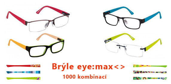 eyemax-baner