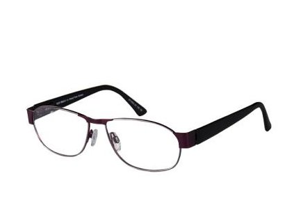 Brýle eye:max<> 5732-4