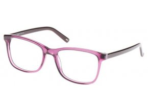 Inface 9332-761, fialová,růžová