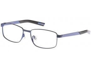 Inface 8812-547, tm.modrá,,modrá