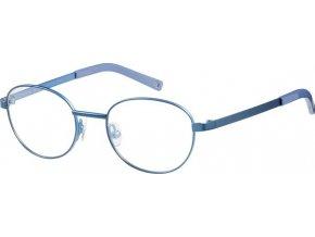 Inface 8815-559, modrá