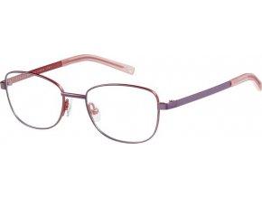 Inface 8816-562, sv.fialová