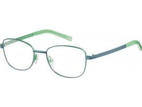 Inface 8816-563, sv.zelená