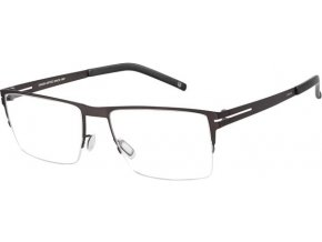 Inface 8419-344, anthracite