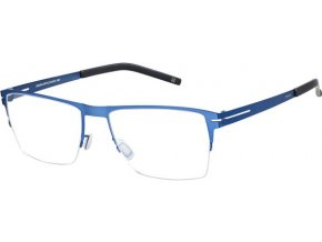 Inface 8420-346, sv.modrá