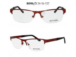 Ritual 096 3