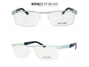 Ritual 098 1