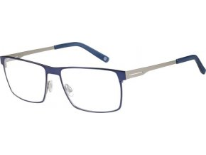 Inface 8433-250, modrá