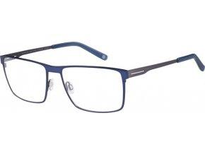 Inface 8434-254, modrá
