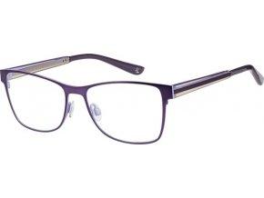 Inface 8435-257, fialová