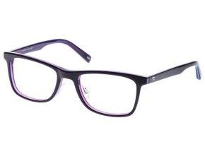 Inface 9308-980, fialová