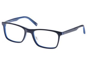 Inface 9309-983, modrá