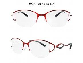 Visible Silver 001 5