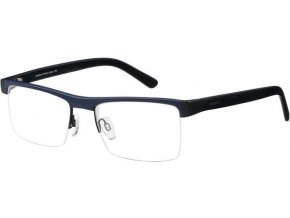 Inface 9337-783, modrá,černá