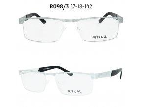 Ritual 098 3