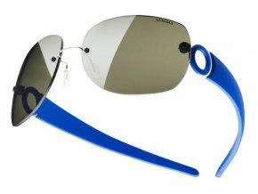 Minima Sport-6 - FM41V49 Blue
