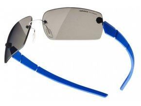 Minima Sport-7 - FM29V32 Blue