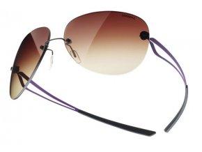 Minima Sport-11 - FM42V45 Purple