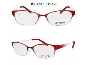 Ritual 104 2