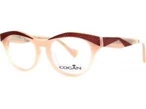 Yves Cogan 0894 (béžová)