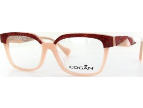 Yves Cogan 0896 (béžová)