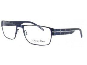Yves Cogan 2310 (modrá)