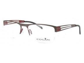 Yves Cogan 2368 (béžová)