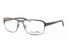 Yves Cogan 2373 (šedá)