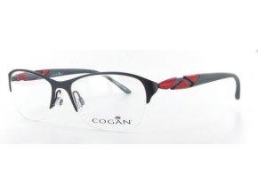 Yves Cogan 2381 (šedá)