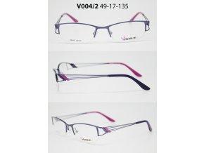 Visible 004 2