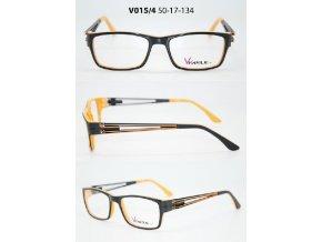 Visible 015 4