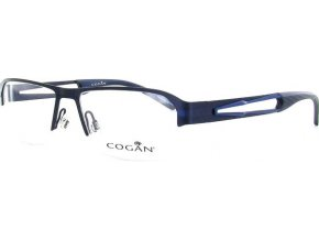 Yves Cogan 2440 (modrá)