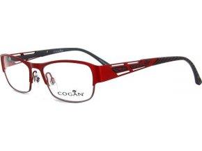 Yves Cogan 2453 (červená)