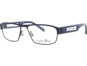 Yves Cogan 2456 (modrá)