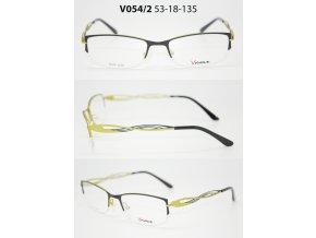 Visible 054 2