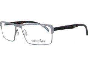 Yves Cogan 2460 (šedá)